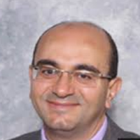 Image of Ossama Labib, MD, Internal Medicine