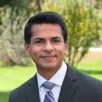 Kishore Lakshman, MD, MPH
