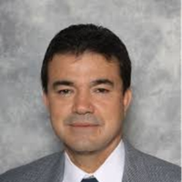 Image of Alejandro Lorenzana, MD, Critical Care Medicine & Pulmonology