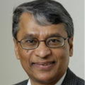 Image of M. Anis Rahman, MD, Rheumatology & Internal Medicine