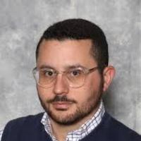 Eduardo Rodriguez-Diaz, MD