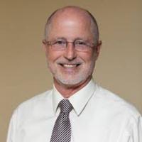 Frederick Schnure, MD