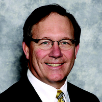 Image of Richard Smith, MD, Orthopaedic Surgery