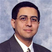 Image of Ehab Sorial, MD, Internal Medicine
