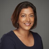 Rajivi Rucker, MD