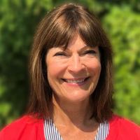 Julie Daugherty, PhD, NP-C