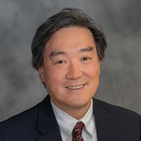 Raynard Cheung, MD