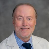 Jeffrey Pilchman, MD