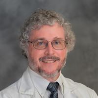 Gregory Schapiro, MD