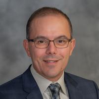 Anthony Rosa, MD