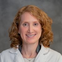 Jenifer Lehrer, MD