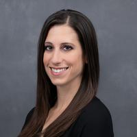 Gina Cahill, MD