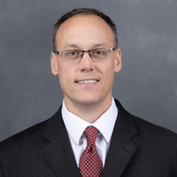Sean Jereb, MD