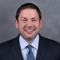Jason Rotstein, MD