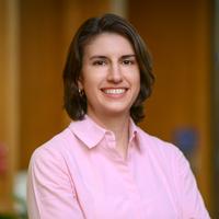 Melissa Erin, PA-C