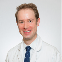Image of Brian Abaluck, MD, Physician