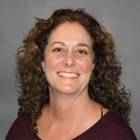 Karen Ziegler, PTA