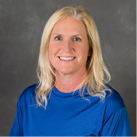 Image of Beth Voltz, PTA, Physical Therapy Assistant