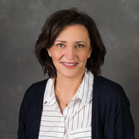 Image of Beata Uher, PT, MSPT, Physical Therapist