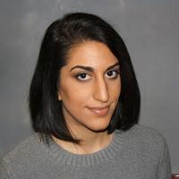 Anisha Tailor, PT, DPT