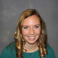 Brittney Slipher, PT, DPT