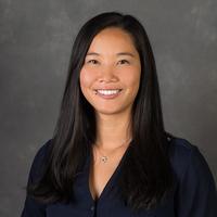 Kaitlyn Lee, PT, DPT, ATC