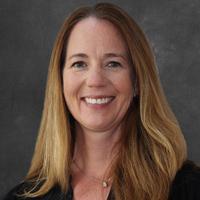 Image of Alyson Kline, PT, DPT, Physical Therapist