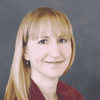 Lisa Klein, ATC