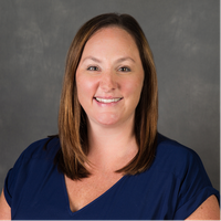 Image of Cara Dusza, PT, MSPT, Physical Therapist