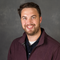 Image of Ryan Dooley, PT, DPT, Physical Therapist