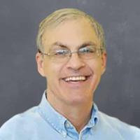 Mike Cole, PT, MSPT