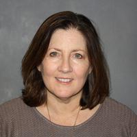Kelly Christopher-Hellerman, OT/L, CHT