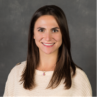 Image of Alexis Anderson, PT, DPT, Physical Therapist