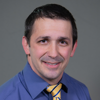 Image of Mark Rowe, DO, Family Medicine