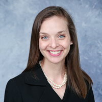 Image of Catherine Harris, MD, Physician