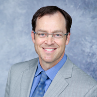 Image of Brett Jepson, MD, Physician
