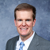 Image of James Thomasch, MD, Physician