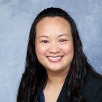 Image of Joanna Jones, NP, Nurse Practitioner