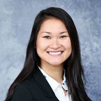 Image of Angela Mei, PA, Physician Assistant