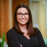 Lauren Scala, PA-C