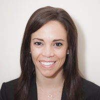 Sara Lillo, MD