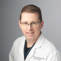 Dr. Scot McKenna