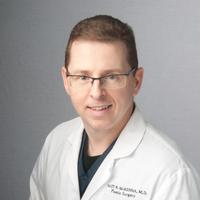 Image of Dr. Scot McKenna, Plastic Surgeon
