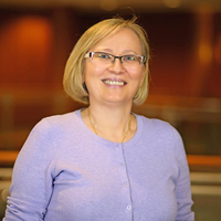 Image of Marzena Bieniek, MD, Rheumatology