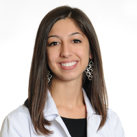 Image of Dina Difeo, CRNP, Family Medicine