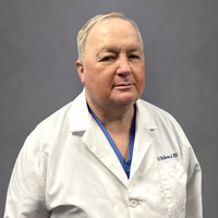 Image of Dr. Patrick McGovern Jr, MD, Vascular Surgeon and Vein Specialist