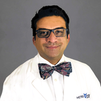 Image of Gulshan Sethi, MD, Vein and Vascular Specialist
