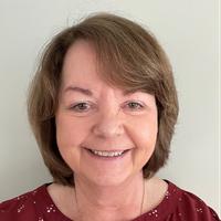 Image of Susan Wiskowski, MD, Physician