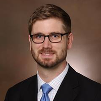 Image of Timothy Newton, MD, Internal Medicine/Pediatrics