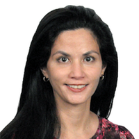 Image of Barbara Padilla, MD, Physician